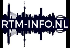 Rotterdam | Informatie en tips!